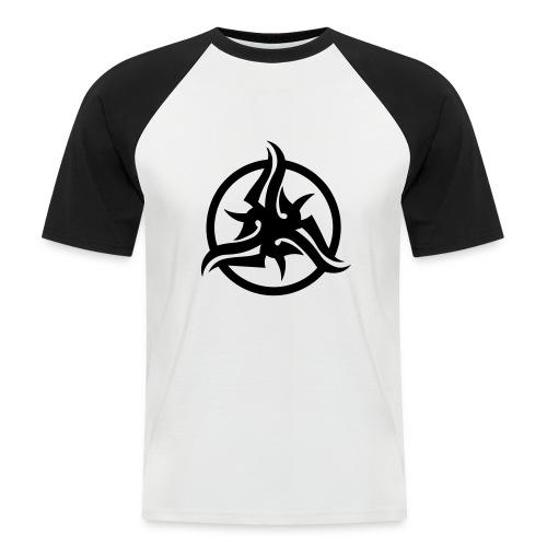 Minotaurus - T-shirt baseball manches courtes Homme