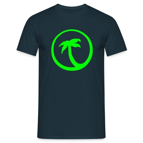 Organisation Team Apparel - Männer T-Shirt
