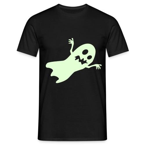 Pantomatik - T-shirt Homme
