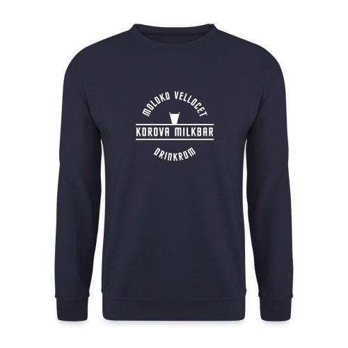 Sweet MilkBar - Men's Sweatshirt