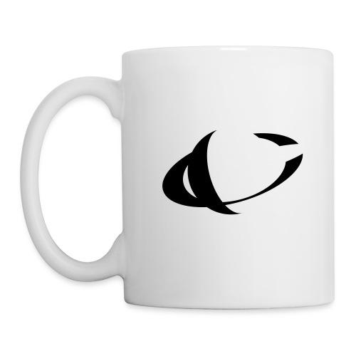 Mug FP - Mug blanc