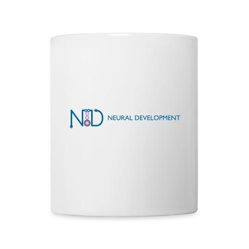 Neural Development (Mug) - Mug