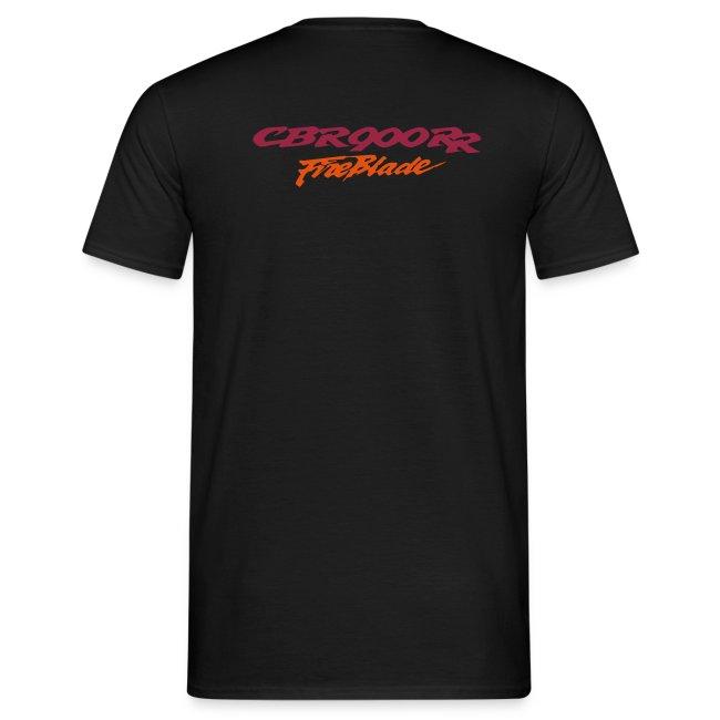 T-shirt - Logo 1992-2000 - Coloris au choix