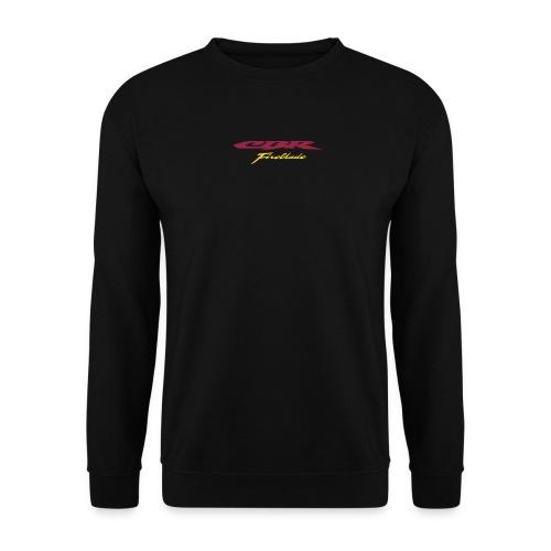 Sweatshirt - Logo 2006-07 - Coloris au choix - Sweat-shirt Homme