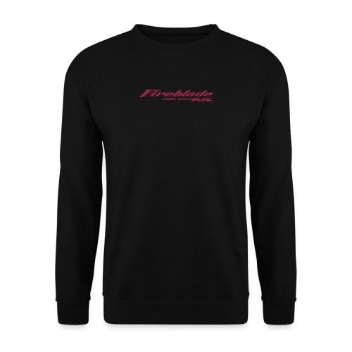 Sweatshirt - Logo 2004-05 - Coloris au choix - Sweat-shirt Homme