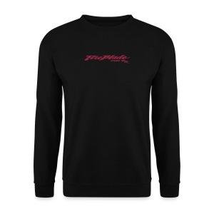 Sweatshirt - Logo 2002-03 - Coloris au choix - Sweat-shirt Homme