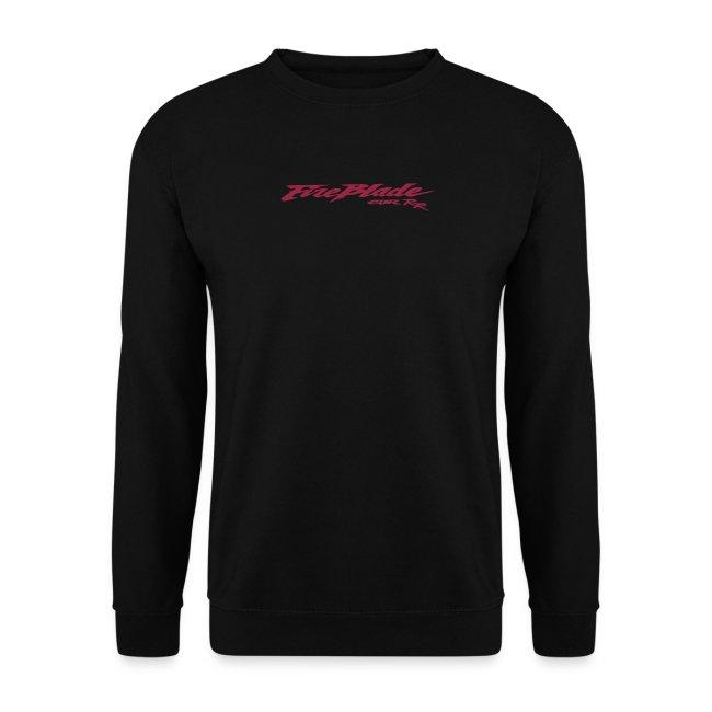 Sweatshirt - Logo 2002-03 - Coloris au choix