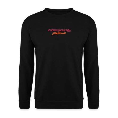 Sweatshirt - Logo 1992-2000 - Coloris au choix - Sweat-shirt Homme