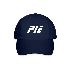 Pie Hat - Baseball Cap