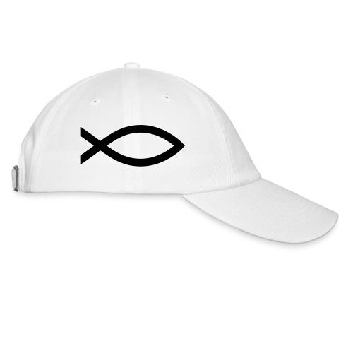 FISH CAP - Casquette classique