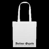 Taschen & Rucksäcke ~ Stoffbeutel ~ Artikelnummer 5172470