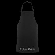 Schürzen ~ Kochschürze ~ Artikelnummer 5174563