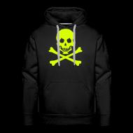 Hoodies & Sweatshirts ~ Men's Premium Hoodie ~ Product number 5400556