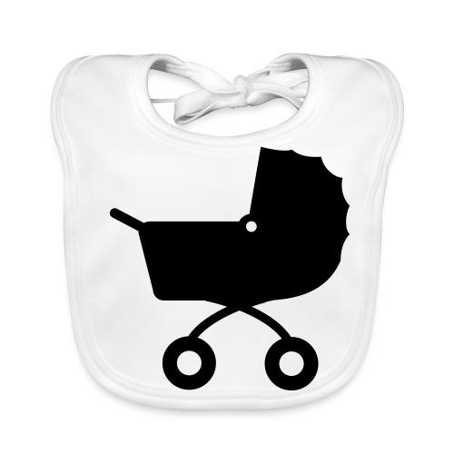 Baby biosmekke