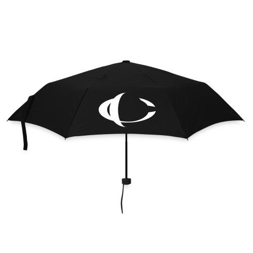 Paramétéore - Parapluie standard