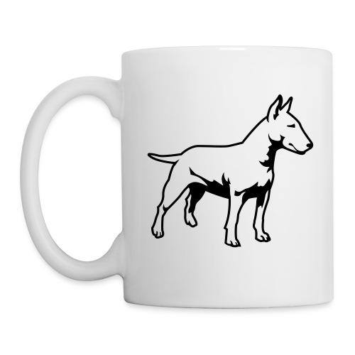 Dog , animal - Mug