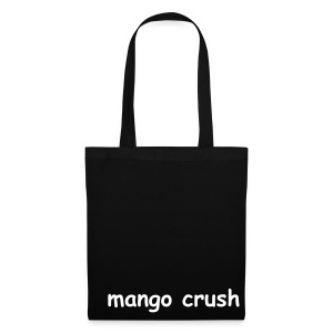 mango crush bag - Tote Bag