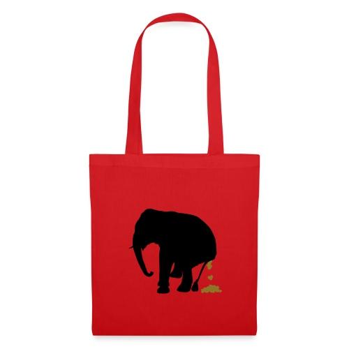 Ta Vare - Tote Bag