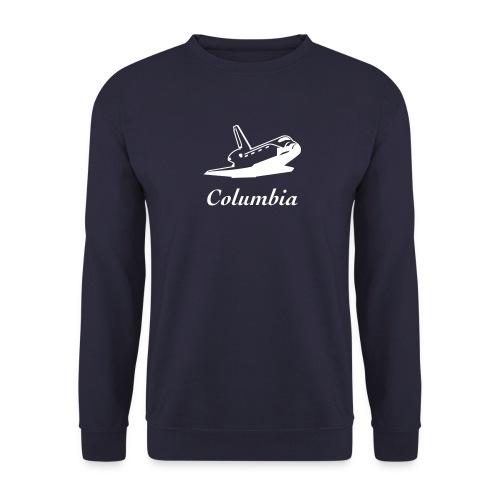Columbia Memorial Shirt - Männer Pullover