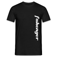T-Shirts ~ Men's T-Shirt ~ Product number 5208843
