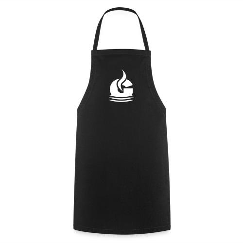 grillgos grill schürze - Kochschürze