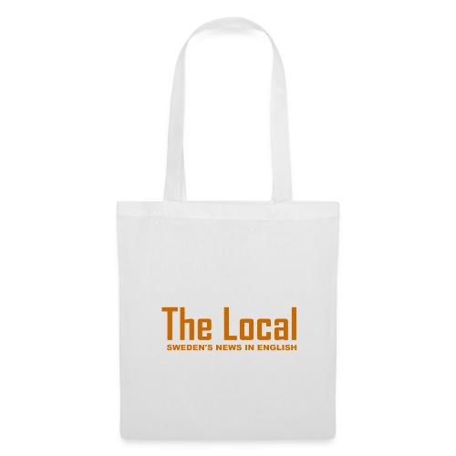 The Local - Tote Bag