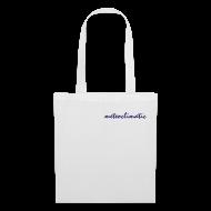 Bolsas y mochilas ~ Bolsa de tela ~ Número del producto 5230094