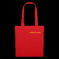 Bolsas y mochilas ~ Bolsa de tela ~ Número del producto 5230097