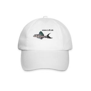 Trucker-Cap WSS - Baseballkappe