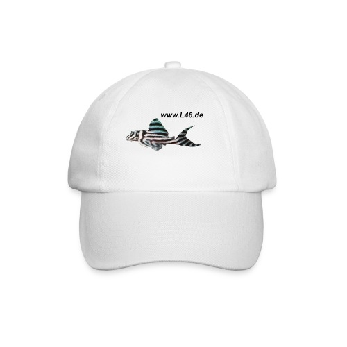 Trucker-Cap WSS/ROS - Baseballkappe