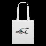 Taschen & Rucksäcke ~ Stoffbeutel ~ Einkaufstasche