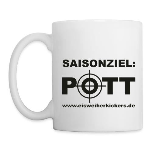 POTT - Tasse