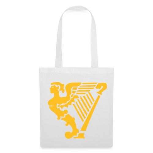 Beach Club H Bag - Tote Bag