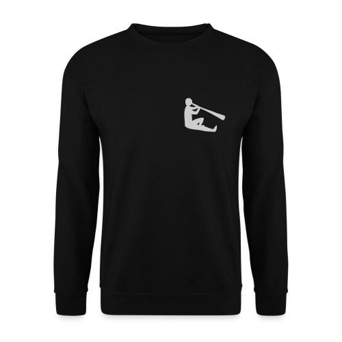 Sweatshirt SWA Didger - Männer Pullover