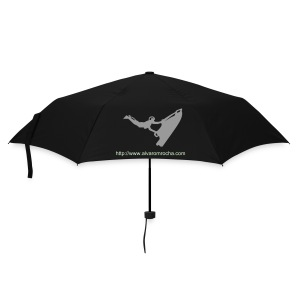 Rain-Shine - Umbrella (small)