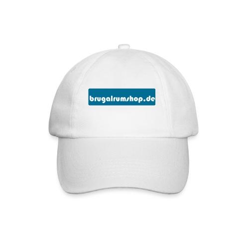 Base Cap Brugalrumshop - Baseballkappe