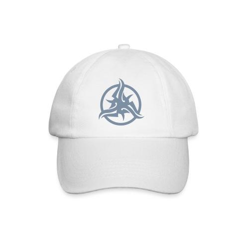 Rawstar-Cap - Baseballkappe