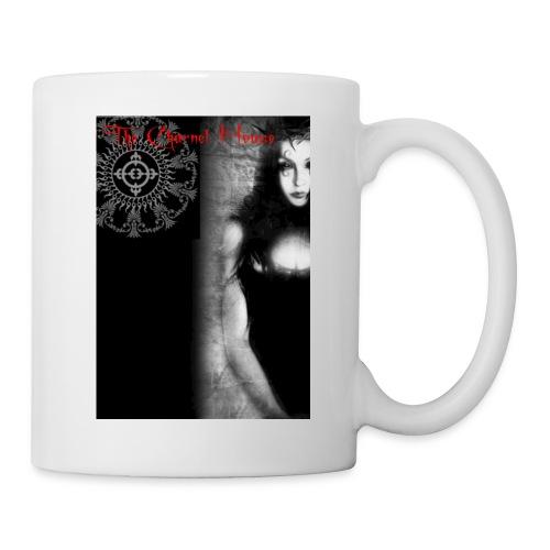 'Charnel House Logo' Mug - Mug