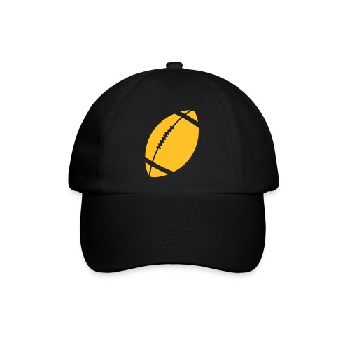 Cap - Rams Football - Baseballkappe