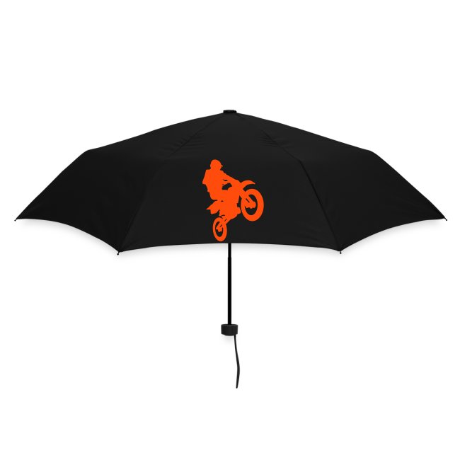 ombrello 50ntini cross