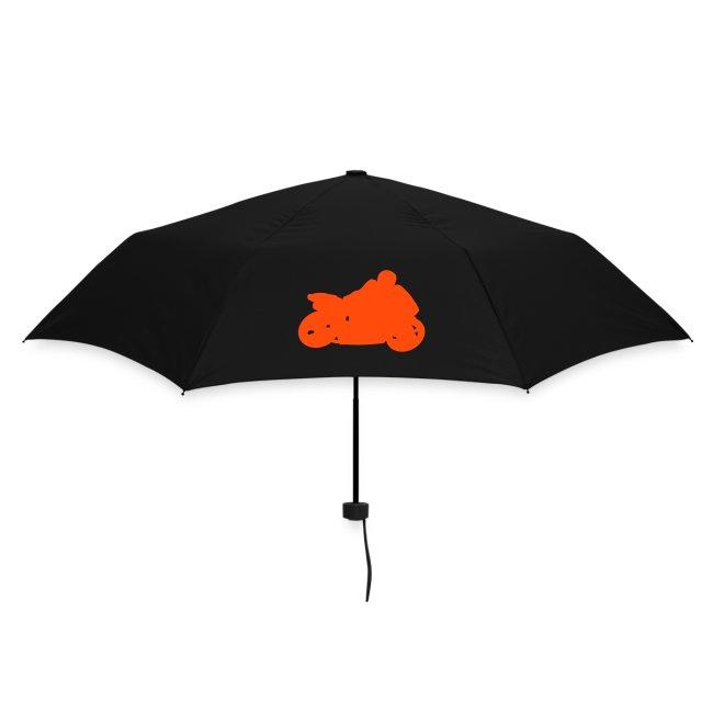 ombrello 50ntini stradale