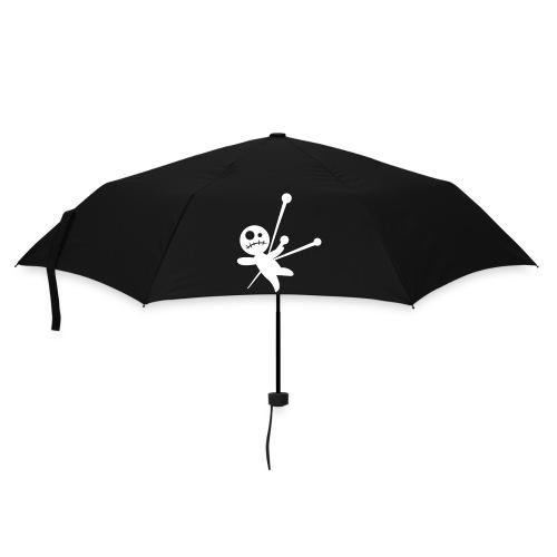 Voodoo Paraply - Paraply (liten)