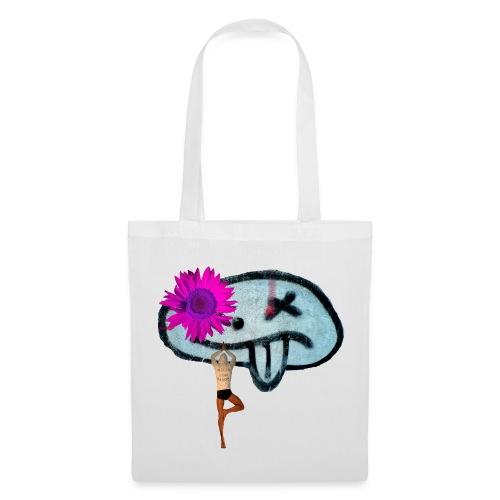 yeah 10 - Tote Bag
