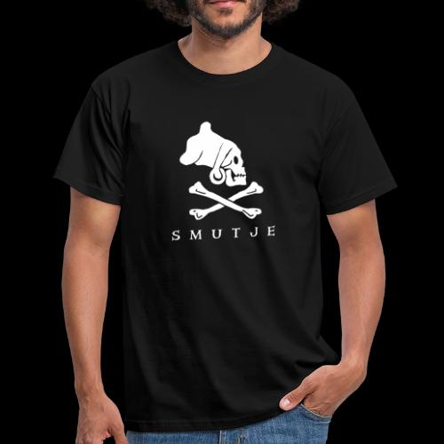 ~ Smutje ~ - Männer T-Shirt