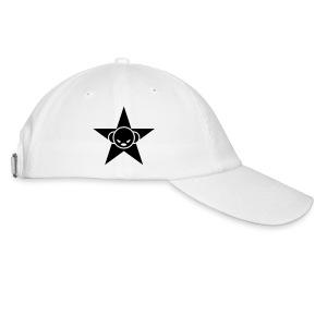 White Cap RadioStar - Baseballcap