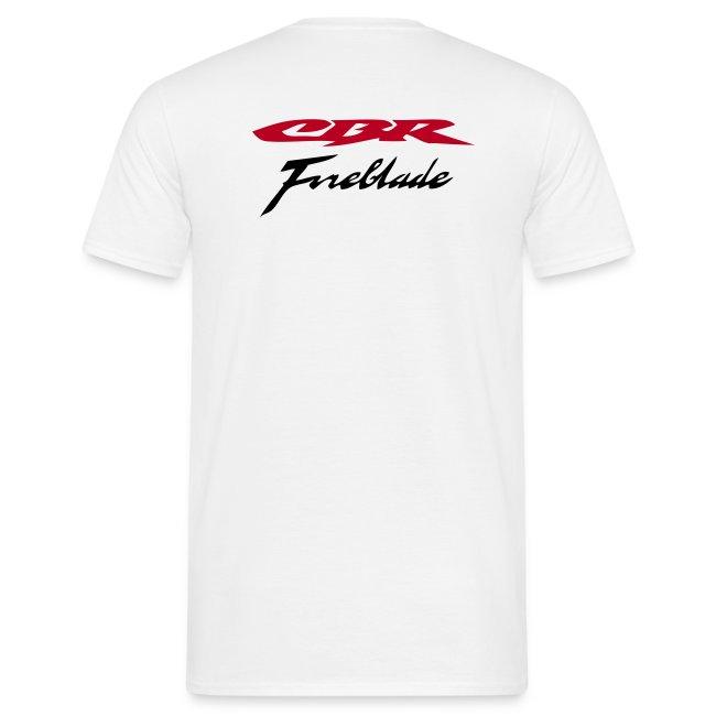 T-shirt - Logo 2007 - Coloris au choix