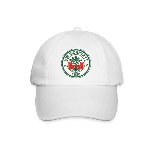 Fan Cap - Baseballkappe
