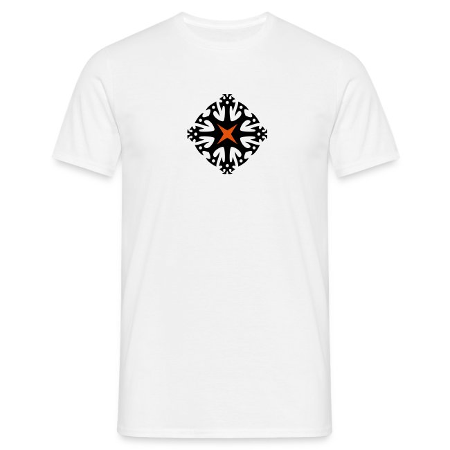 Anker Tribal T-Shirt