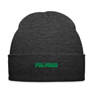Polybius - Winter Hat