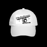 Caps & Mützen ~ Baseballkappe ~ Artikelnummer 5548169